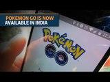 Reliance Jio to launch Pokemon Go in India
