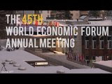 Davos 2015: Key themes and challenges