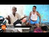 People of Bihar on Bihar Elections 2015