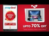 Snapdeal to roll out advertising platform