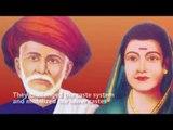 Jyotiba Phule, the man Devendra Fadnavis wants a Bharat Ratna for