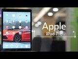 Apple iPad Pro | Gizmo Guru