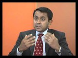 Ravin Jesuthasan gives tips to HR firms