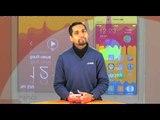 Vivo X5Max review | Gizmo Guru