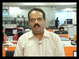 Maharashtra wants companies to spend CSR money on schools