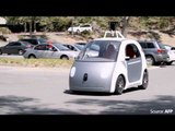 Google developing its own Uber competitor!