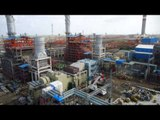 Indian Oil seeks better oil terms in 'buyer's market'