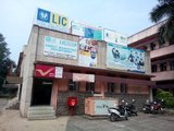 LIC could book record profits from sale of equities in FY15