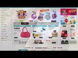 Flipkart, Snapdeal, Amazon start discount war