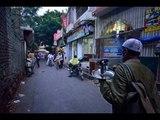 Delhi Belly | Ghalib Street