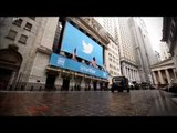 Twitter Unveils New Moments Feature for Tracking Big Events
