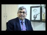 Krishhnakumar Natarajan on what it takes to retain top talent at MindTree