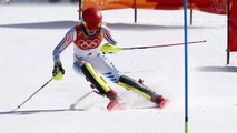 Winter Olympics Update: Mikaela Shiffrin fails to medal in Olympic slalom