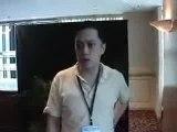 Master List Builder Funshop Testimonial from Andrew Tan