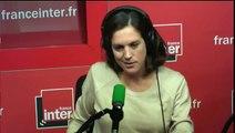 """""""La Loi"""" sur LCP : le combat d'une femme pour toutes les femmes - L'instant Télé"""