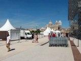 Marseille-Mucem et autour