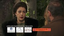 Francisca, Raimundo ed Emilia anticipazione della prossima settimana