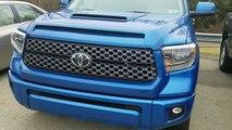 2018 Toyota Tundra Dealer Monroeville PA   2018 Toyota Tundra Specials North Huntingdon PA