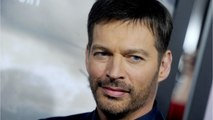 Harry Connick Jr.'s Syndicated Talk Show Canceled