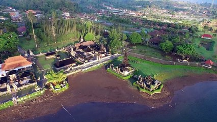 Wonderful Indonesia_ Experience The Natural Beauty in The Island of Gods, Bali