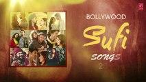 New Songs - Bollywood Sufi Songs - HD(Full Songs) - Best of Sufi Jukebox - Sufi Audio Jukebox - PK hungama mASTI Official Channel