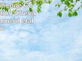 Nokia Lumia 1020 Housse Étui Silicone Coque Protection Cheval Cheval Jument étalon