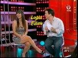 Edith Hermida 105 (video sin audio)