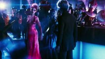 New Ready Player One Movie News!!! New Ready Player One Poster Is Packed with 80s Easter Eggs