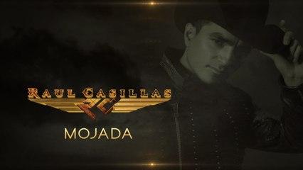 Raúl Casillas - Mojada