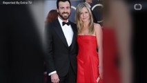 Jennifer Aniston & Justin Theroux Have Separated