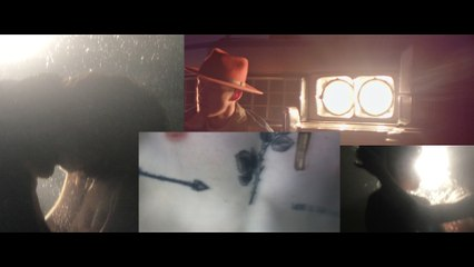 Harry Hudson - Can Cowboys Cry