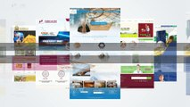Graphic Designers - Osool Media   Team of Creative Graphic Designers