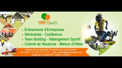OFFRE EVENTS_Ivoir'Events_Fév2018