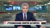 South Korean figure skater Cha Jun-hwan finishes 15th in men's singles