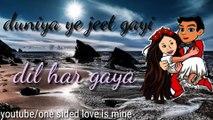 O khuda | hero | whatsapp status |  soni creations |