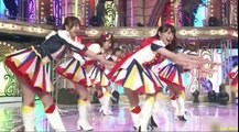 ชมความน่ารักของพวกเธอ!!...Koisuru Fortune Cookie in love คุกกี้เสี่ยงทาย(English Version) (Cut & Mix) AKB48 ,JKT48,SNH48,BNK48(720HD) กดปุ่มเลือกคุณภาพได้ฮับ