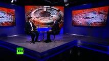 Dénonciateur américain : la surveillance des Etats-Unis est une atteinte aux droits fondamentaux