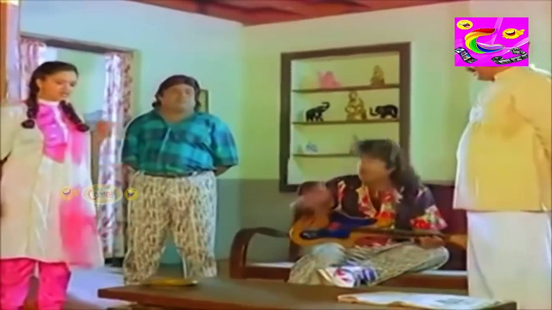 Goundamani Senthil Funny Comedy Video | Tamil Comedy Scenes | Goundamani Senthil Back To Back Comedy
