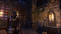 Elder Scrolls Online Thief's Creed holiday events 2017 12 26 16 02 21 586