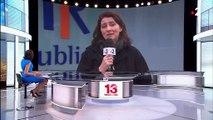 Laurent Wauquiez : les réactions chez Les Républicains