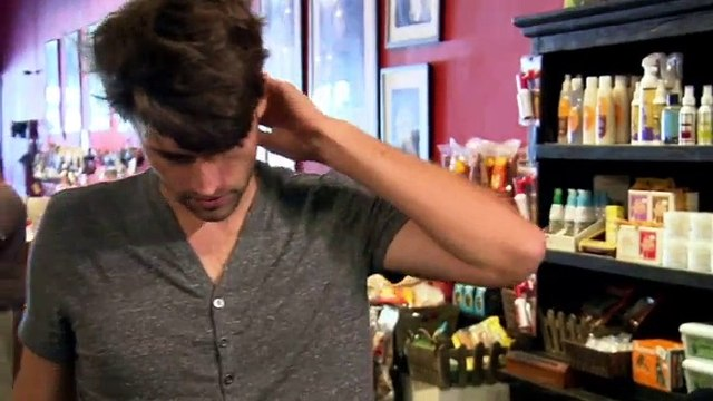 Vanderpump Rules - S3 E5 - In the Doghouse