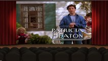 Everybody Loves Raymond S 1 E 5 Look Dont Touch