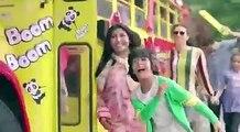 Shahid afridi in New Ad Dil Bole BOOM BOOM -- boom boom afridi new ad -- Boom Boom Bubble Gum - YouTube