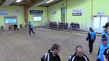 16e - 8e Coupe de France des Clubs à Pétanque (3)