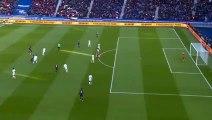 Julian Draxler Goal HD - Paris SG 1-1 Strasbourg 17.02.2018