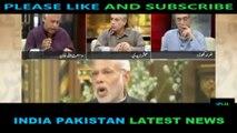 Pak media on india military base in Oman Port || Pak on a global terror financing watchlist