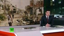 Les civils sont les principales victimes du conflit yéménite