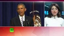 Obama : des attaques américaines contre les musulmans ne signifient pas la guerre contre l'islam