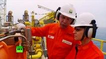 70% des compagnies pétrolières enregistrent des pertes à la Bourse de Londres