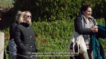 Big Little Lies - Making-Of - Nicole Kidman / Reese Witherspoon / Shailene Woodley